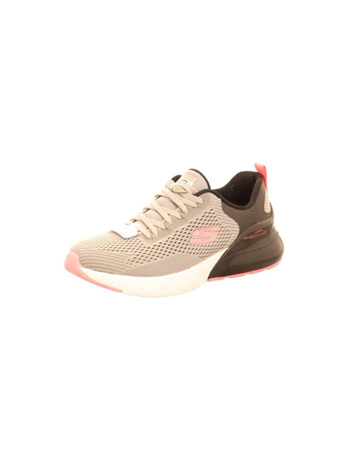 Skechers Sneaker, grau