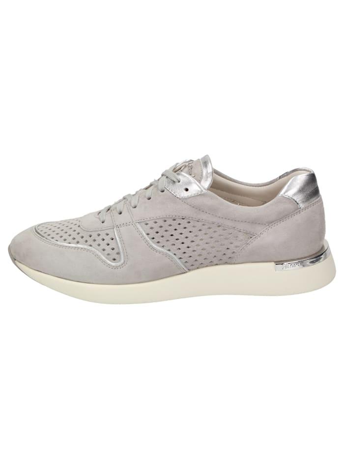 Sneaker Malosika-705