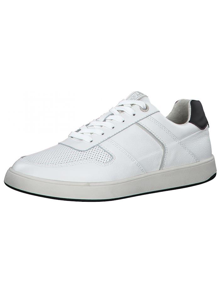 s.Oliver s.Oliver Sneaker s.Oliver Sneaker, Weiß