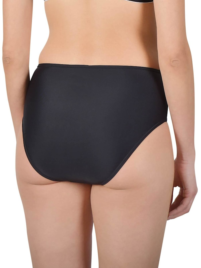 Damen Hüft-Bikini Unterteil