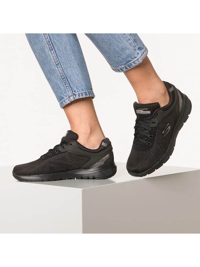 Flex Appeal 3.0 Moving Fast Sneakers Low