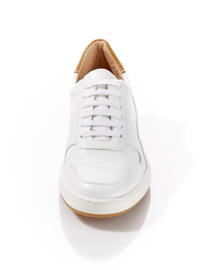 Court-Sneaker