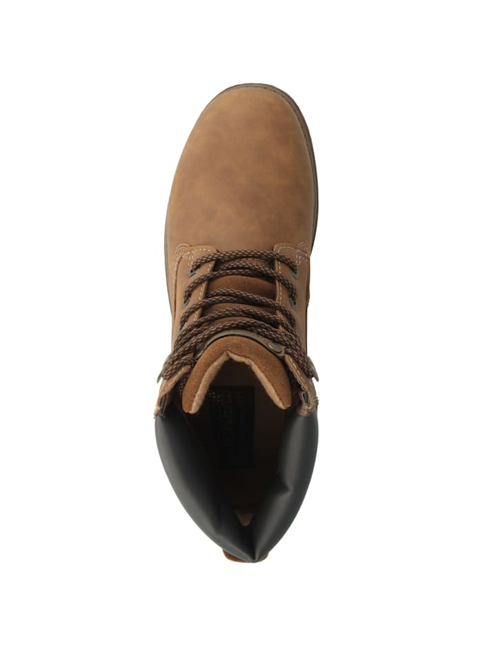 Boots 43EA001