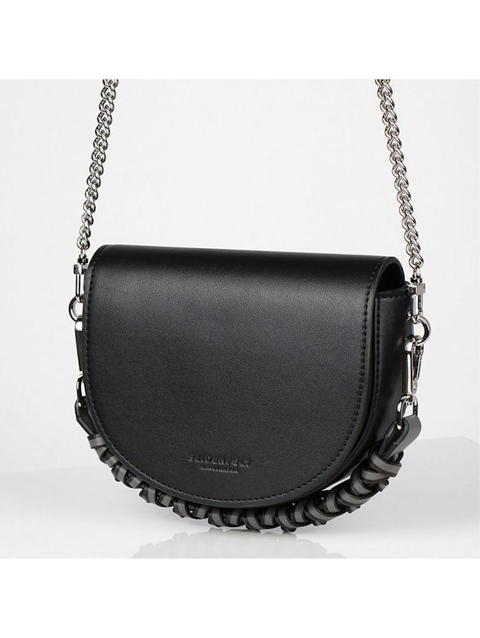 Hjo Mini Bag Umhängetasche 17 cm