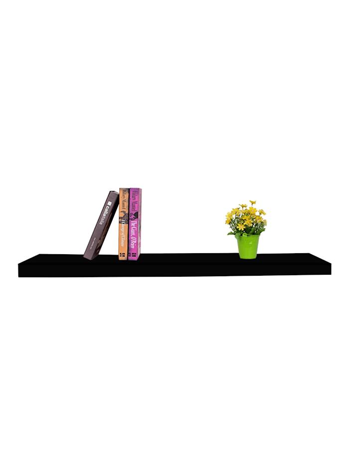 HTI-Line Wandboard Altona 80, Schwarz
