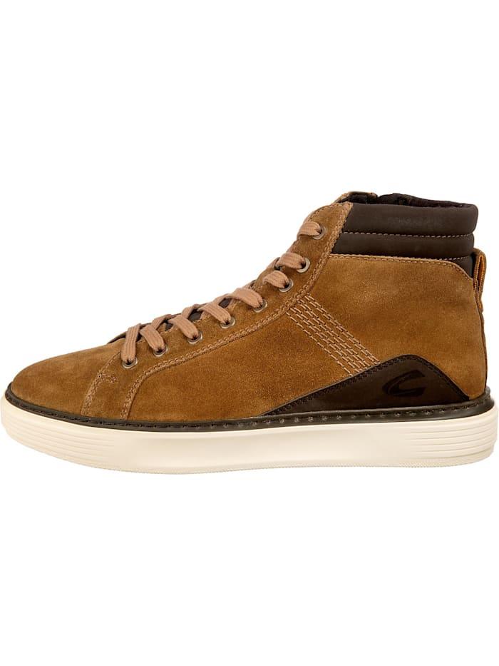 Avon Sneakers High