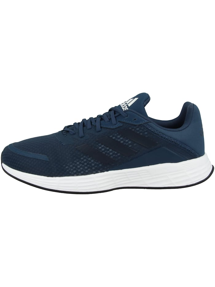 adidas performance Laufschuhe Duramo SL, blau
