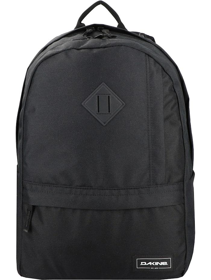 Dakine Essentials Pack 22L Rucksack 44 cm Laptopfach, black ii