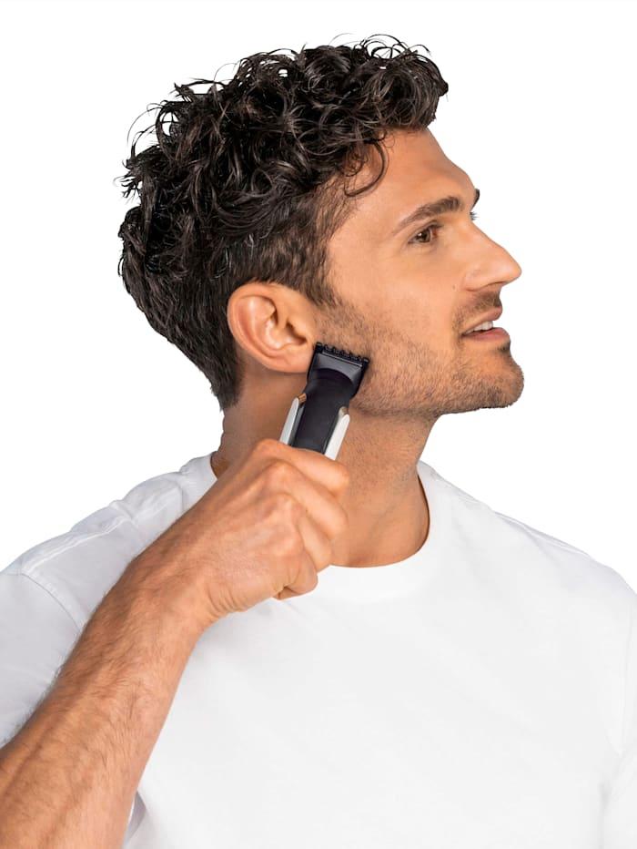 Multi zastřihovač vlasů 'G5 Graphite Series' PG5000
