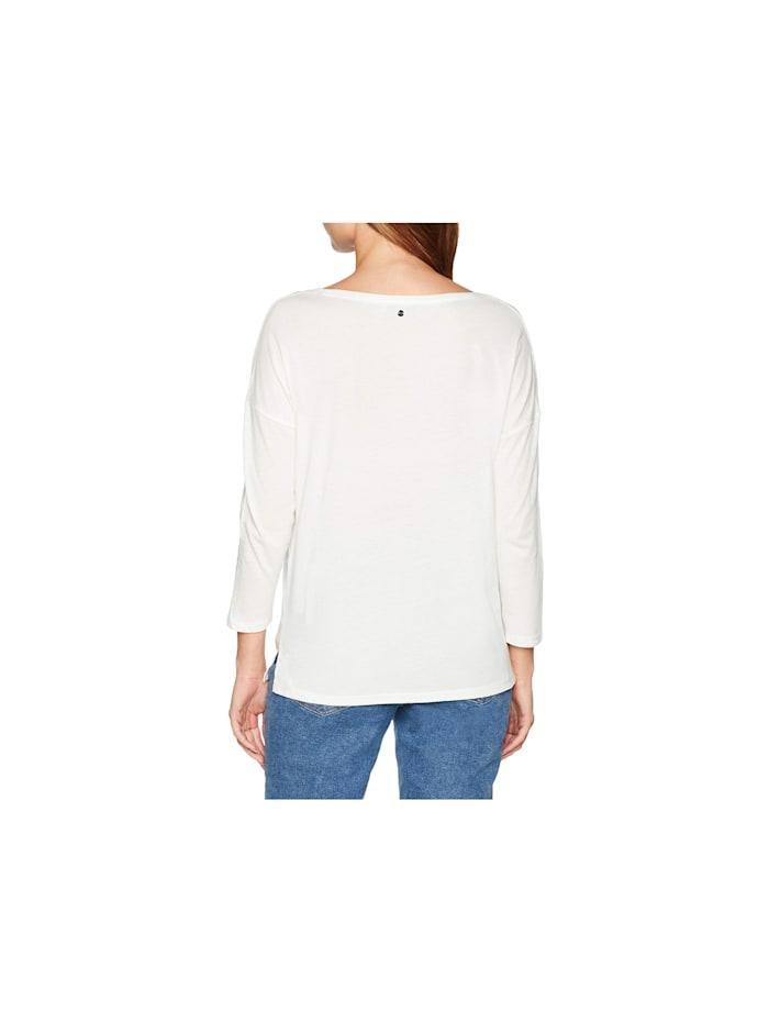 3/4 Shirts