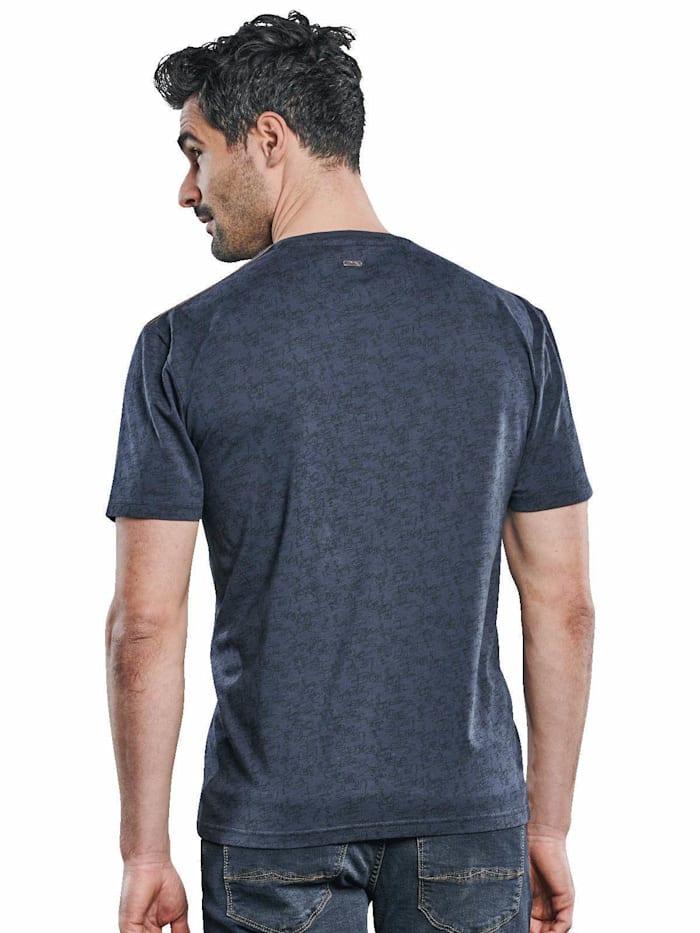 Soft-Touch Shirt