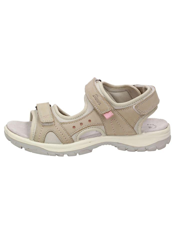 Sandale Oneglia-700
