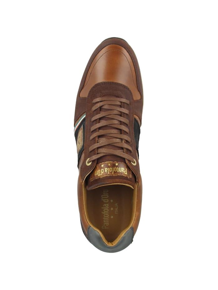 Sneaker low Umito Uomo Low XL