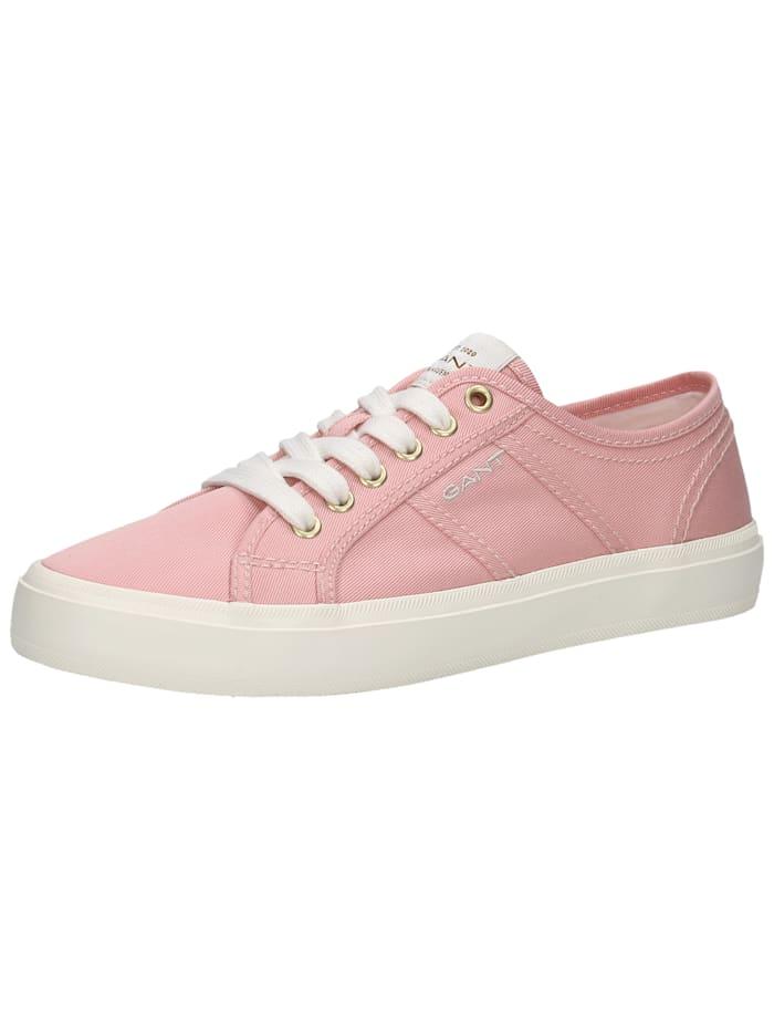 GANT GANT Sneaker GANT Sneaker, Rosa