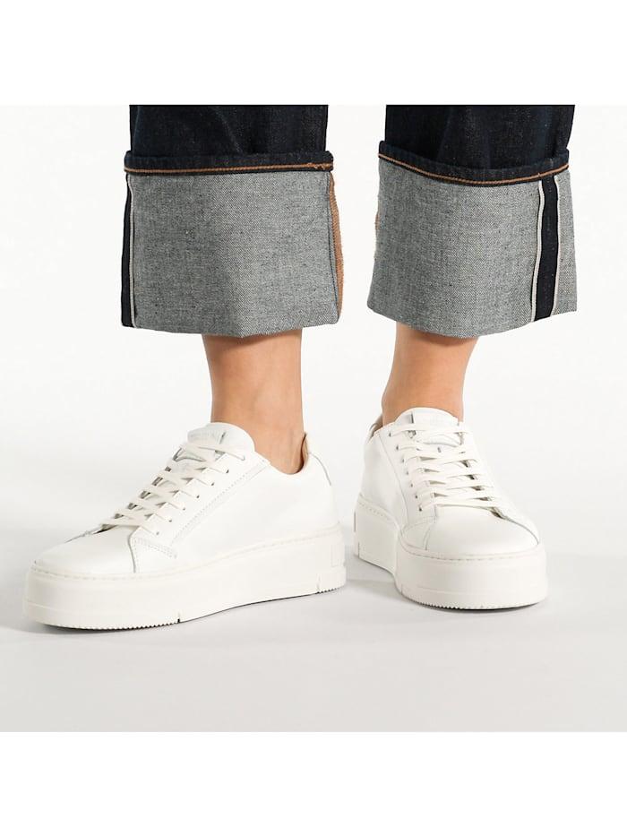 Judy Sneakers Low