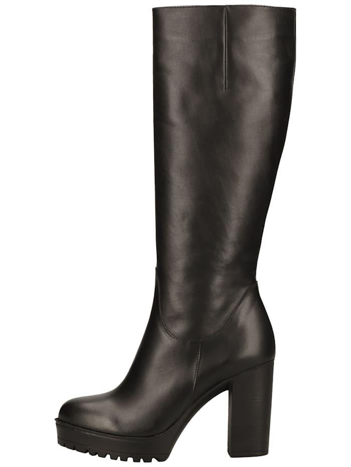 ILC Footwear Stiefel