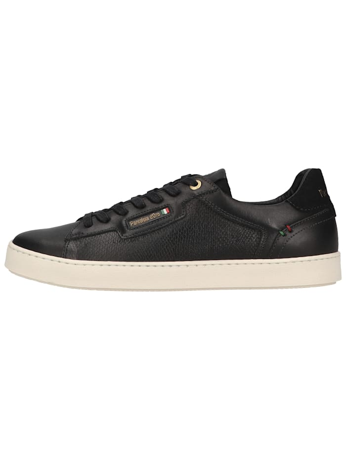 Pantafola d'Oro Sneaker Pantafola d'Oro Sneaker