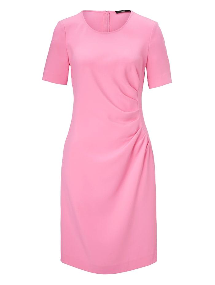 STEFFEN SCHRAUT Kleid, Pink