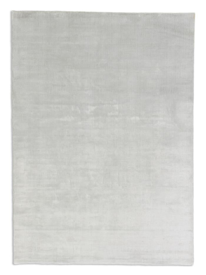 Schöner Wohnen Kollektion Teppich, Aura, Grau
