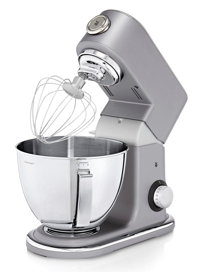 "WMF Küchenmaschine ""Profi Plus"", grau"