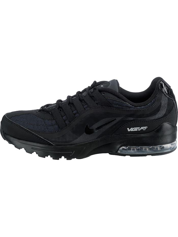 Air Max Vg-r Sneakers Low