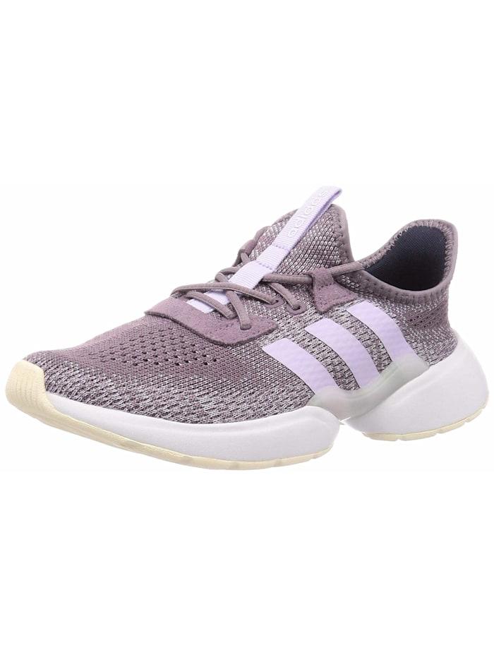 adidas Sportschuh von adidas, altrosa