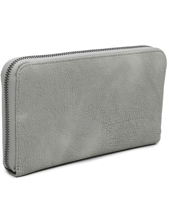 Elli Geldbörse 20,5 cm