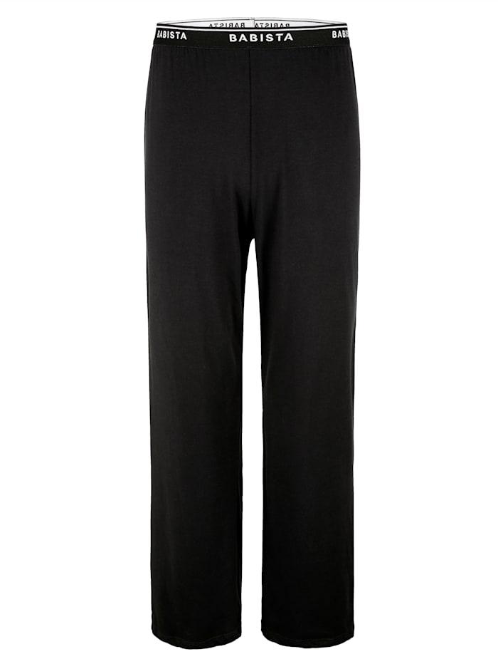 Pantalons de pyjama