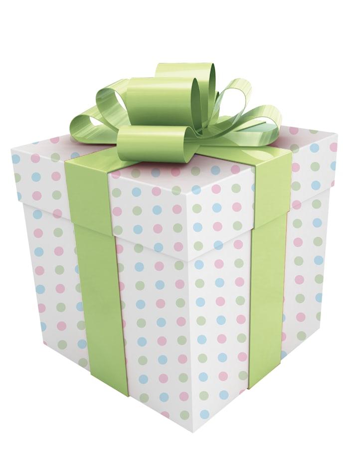 RK Cadeau surprise
