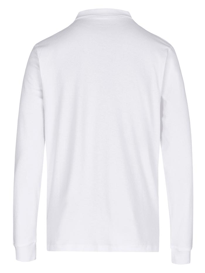 Essential Polo-Shirt