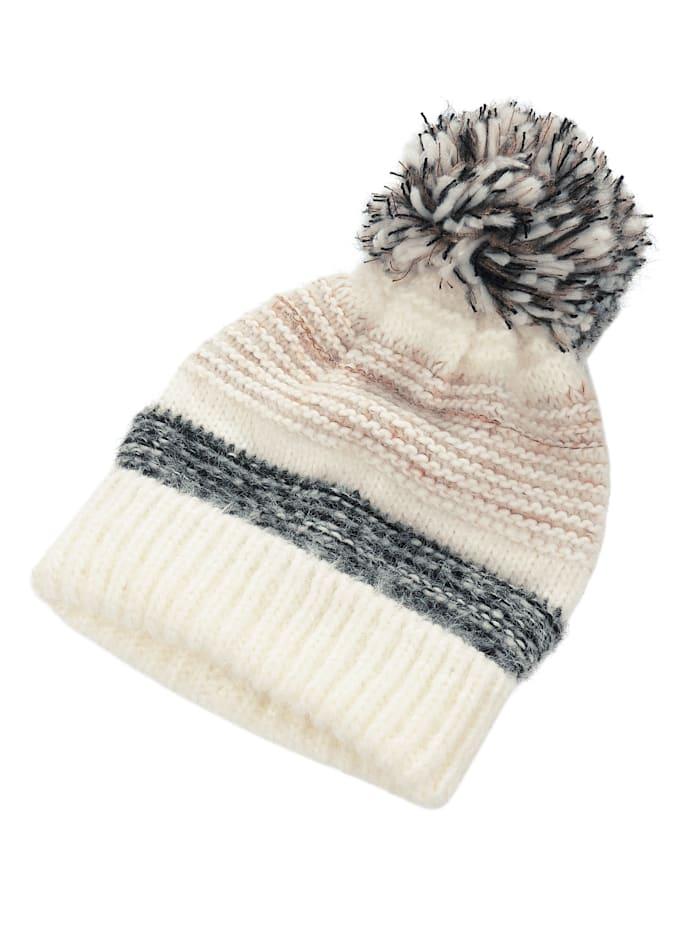 SIENNA Mütze, Multicolor