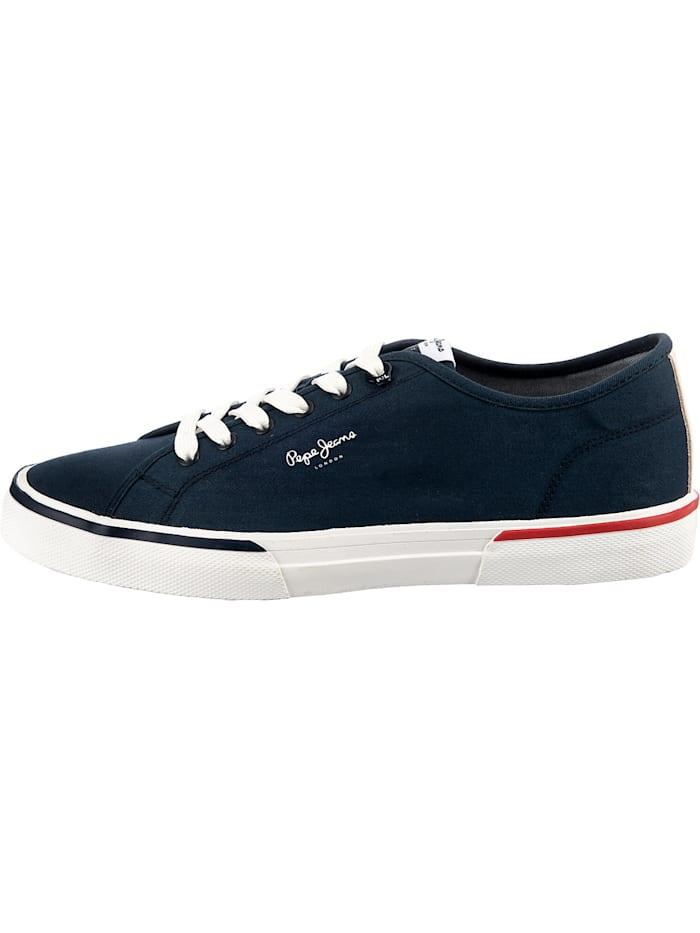 Kenton Smart Sneakers Low