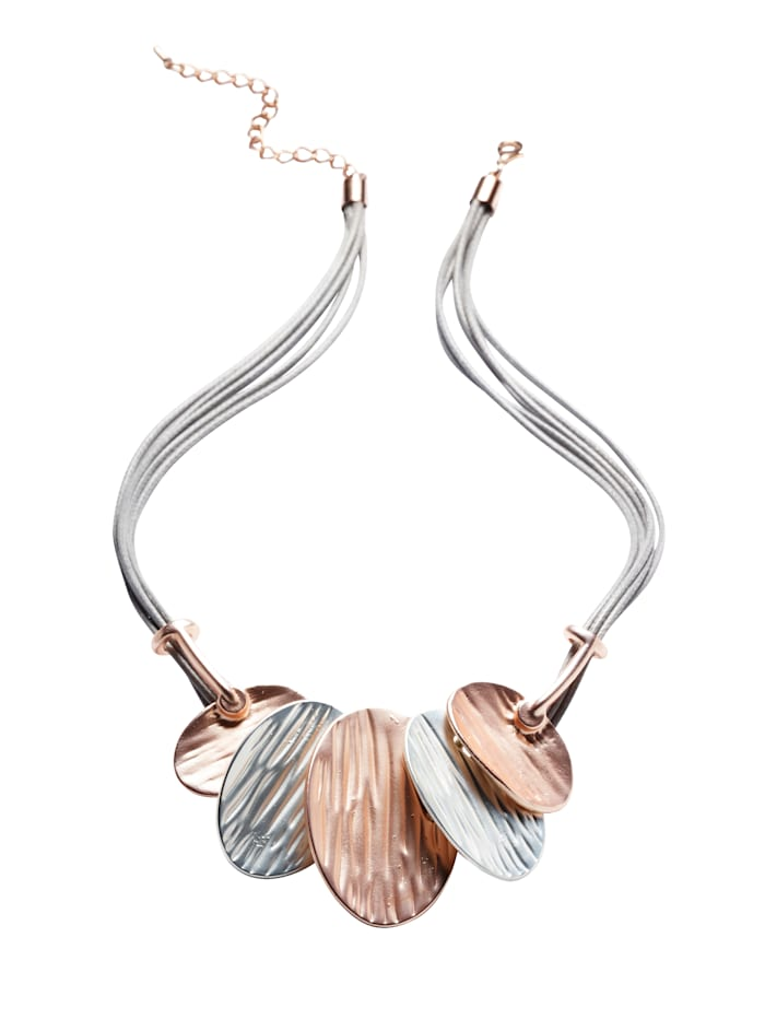 Necklace, Multi