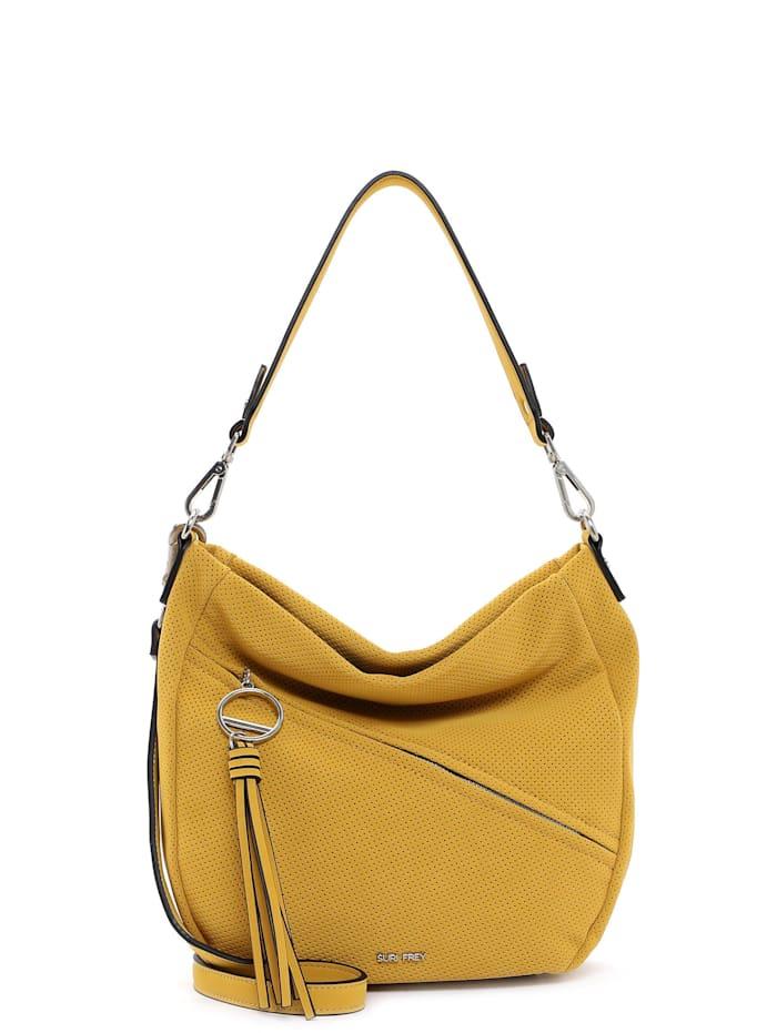 SURI FREY SURI FREY Beutel Holly, yellow 460