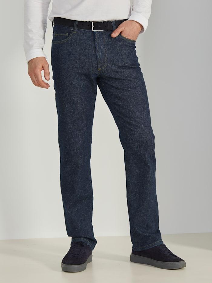 BABISTA Jeans für eine nachhaltige Zukunft, Dunkelblau
