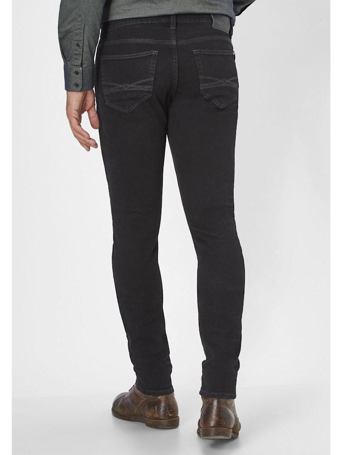 Moderne 5-Pocket Jeans DEAN