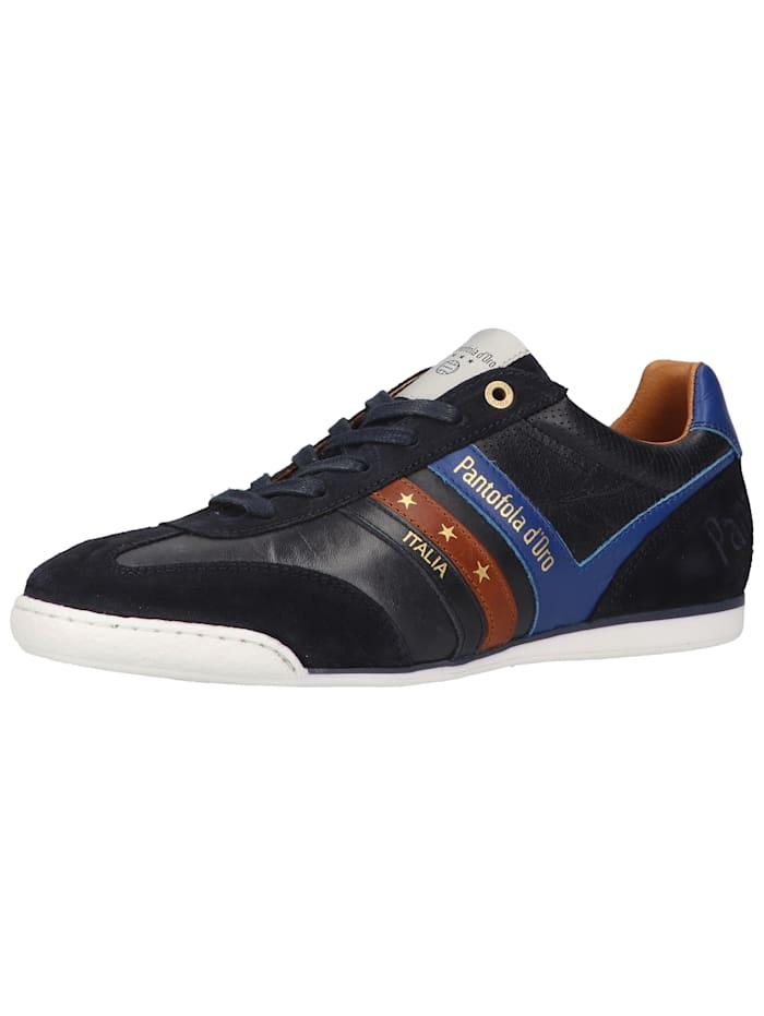 Pantafola d'Oro Pantafola d'Oro Sneaker, Dunkelblau