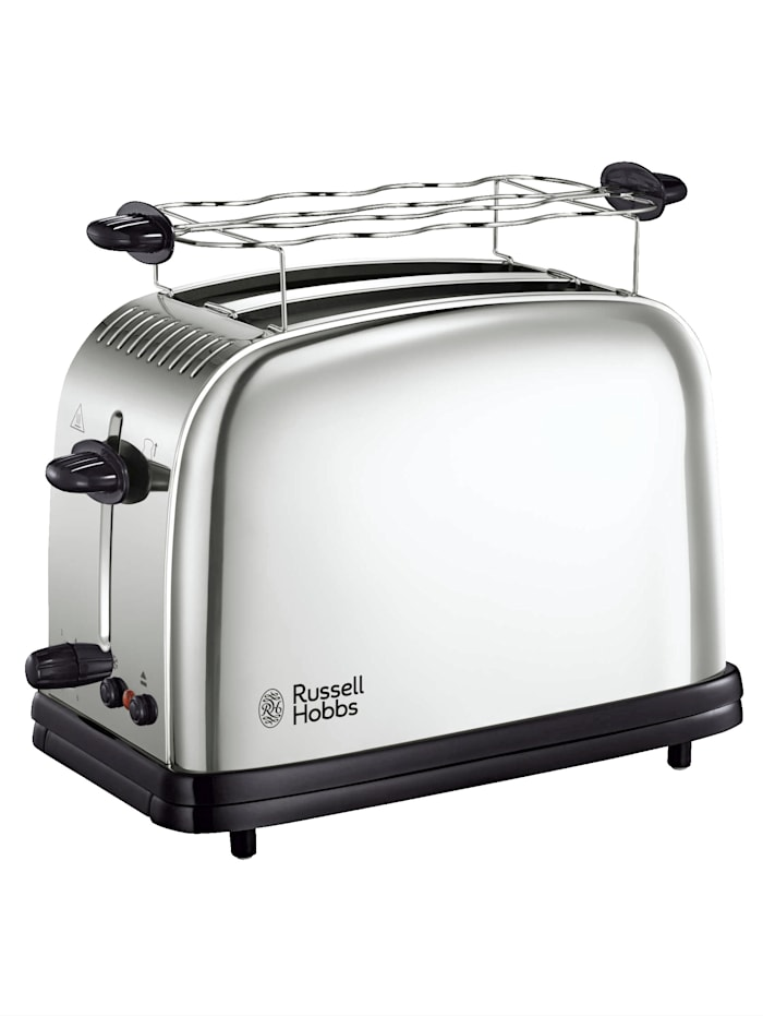 Russell Hobbs Toaster 'Victory' 23310-56