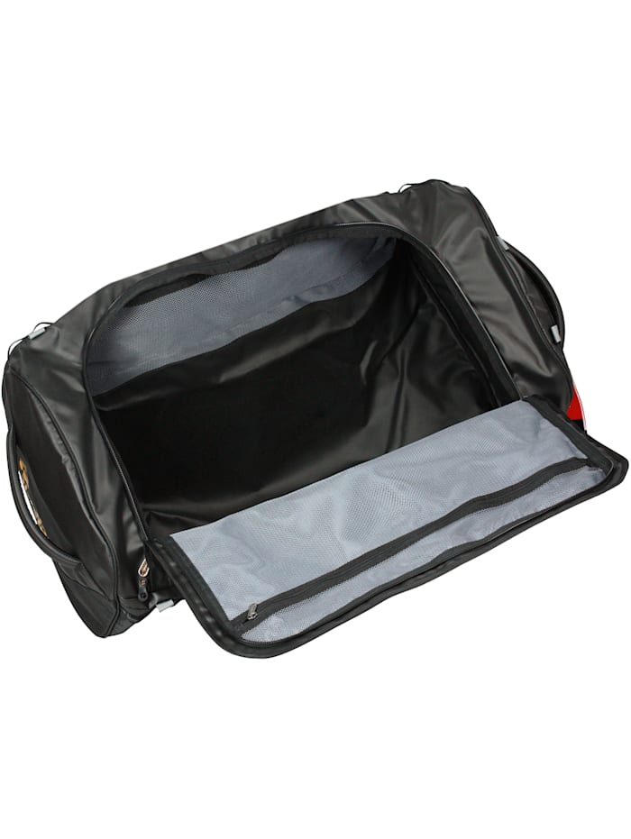 Travel Gear Expedition Trunk 130 Reisetasche 84 cm Tragegriff