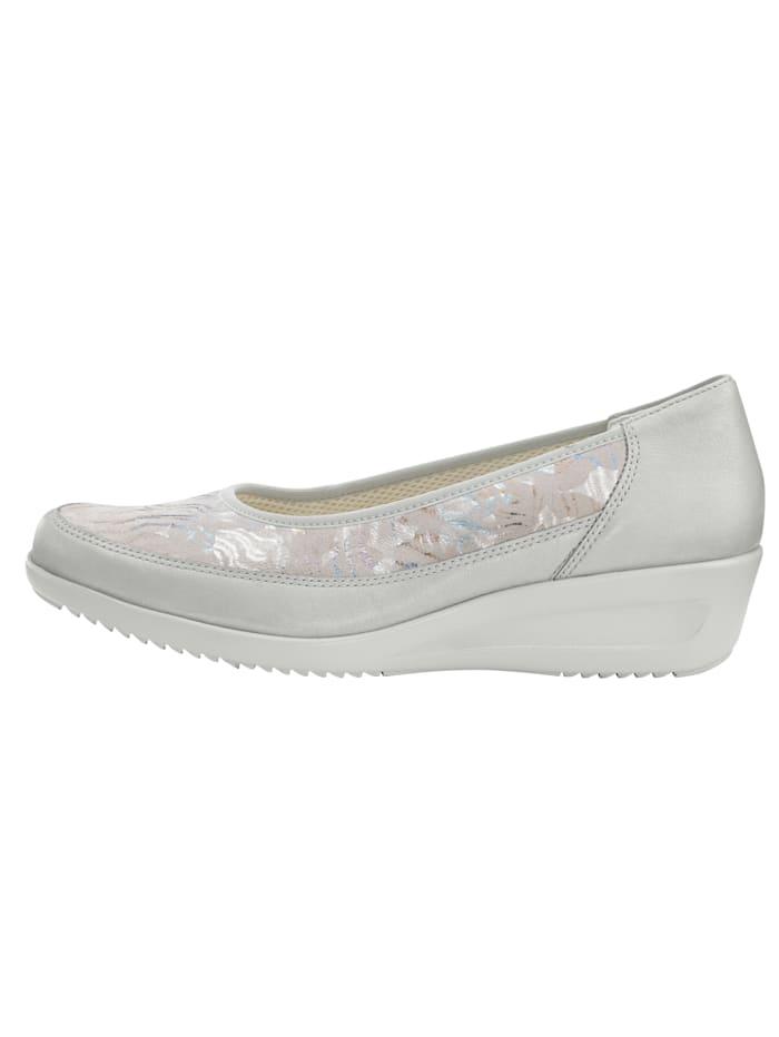 Ballet Court shoes