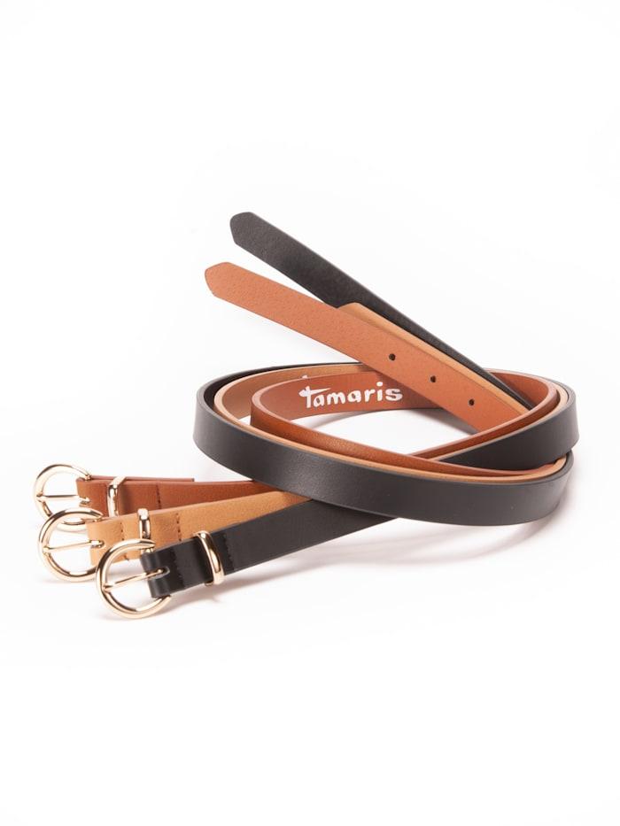 Tamaris Damengürtel - 160133