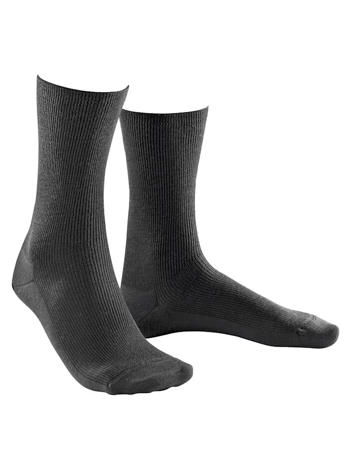 Socken Made in Germany