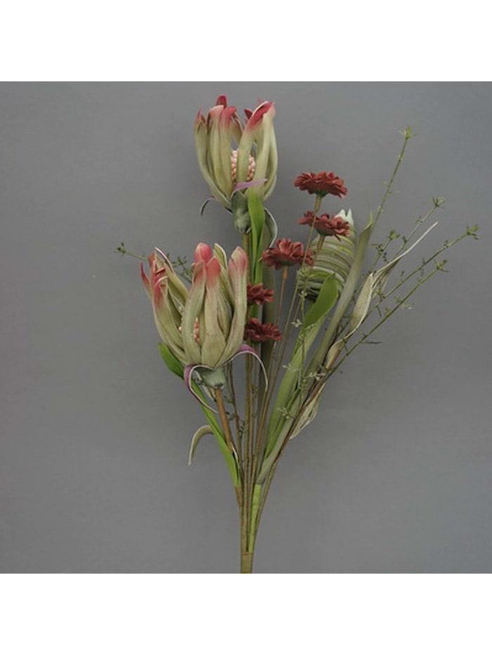 Blütenzweig Flora 2