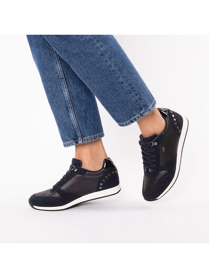 Djem Sneakers Low