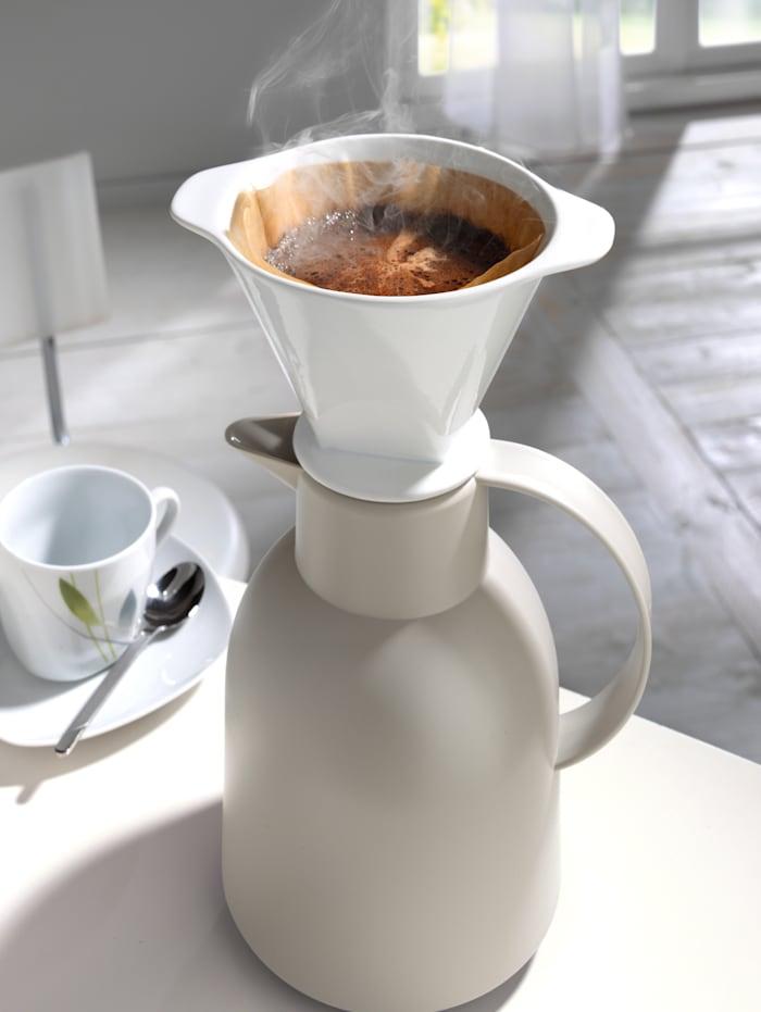 Kaffeefilter 'Rio', 1 Stück