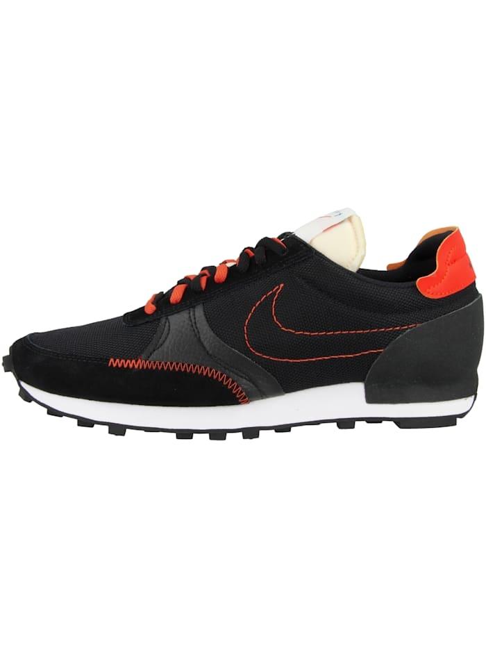 Nike Sneaker low Daybreak-Type, schwarz