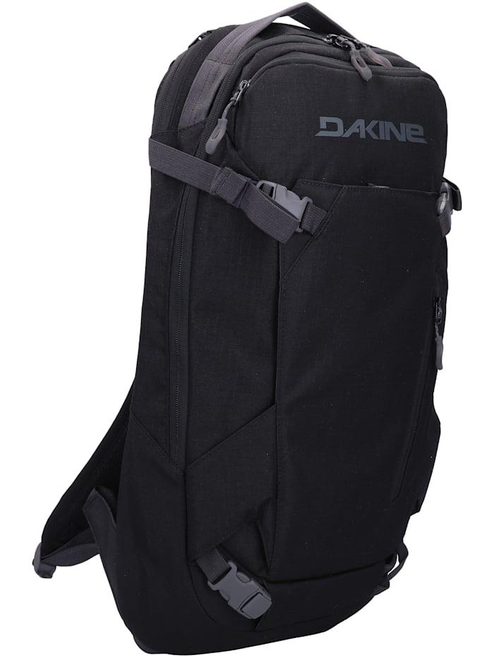 Heli Pack Rucksack 50 cm Laptopfach