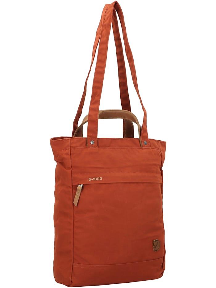 Totepack No. 1 Handtasche 25 cm