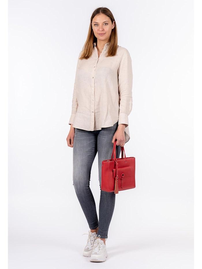 Tamaris Shopper Carolina