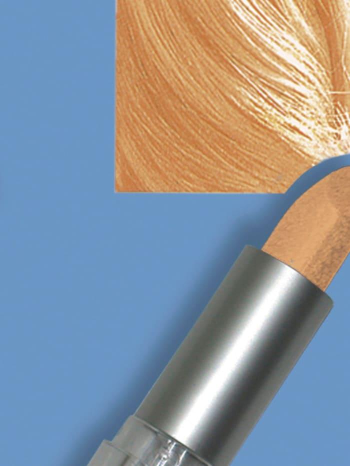 Wenko Färgstift för grått hår, blond